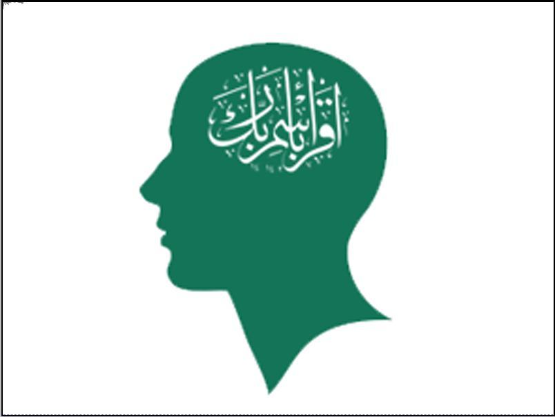 Memorization of Quran